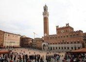 Корпоративный отдых в Италии