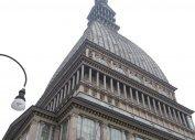 Корпоративные поездки в Италию