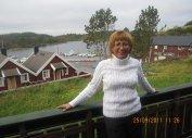 Корпоративный туризм (Северная Европа)