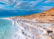 Мертвое море (Иордания)