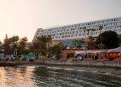 Цены на отдых на острове Кипр из Балашихи
