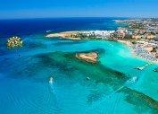 Айя Напа (остров Кипр)