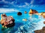 Пафос (остров Кипр)