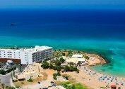 Купить тур на остров Кипр в Балашихе