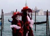 Венеция фотография