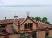 озеро Маджоре (Италия)