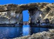 Цены на отдых на острове Мальта из Балашихи