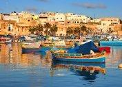 Туры на Мальту из Балашихи