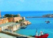 Аура (Мальта)