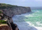 Буджибба (Мальта)