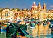 Купить тур на остров Мальта в Балашихе