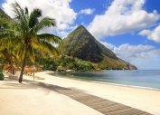 Поездка на Карибы из Балашихи, поездка на Карибские острова