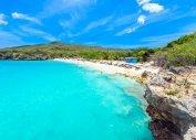 Luxury туры на Карибы из Балашихи, Luxury отдых на Карибских островах цены (Балашиха)
