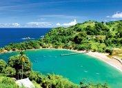 ВИП туры на Карибы из Балашихи, ВИП отдых на Карибских островах цены (Балашиха)