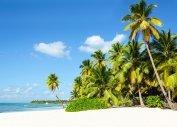 Отдых на Карибских островах из Балашихи, отдых на Карибах цены (Балашиха)