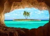Туры на Карибы из Балашихи, туры на Карибские острова цены (Балашиха)