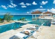 Отдых на Карибских островах из Балашихи