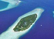 атолл Нуну (Мальдивы)