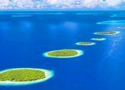 атолл Баа (Мальдивы)