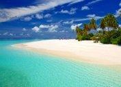 атолл Гаафу Алифу (Мальдивы)