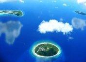 атолл Лааму (Мальдивы)