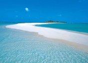 атолл Лавияни (Мальдивы)