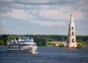 Речные круизы по России купить в Балашихе