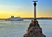 Морские круизы по России купить в Балашихе