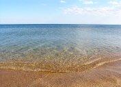 Отдых на морских курортах в России из Балашихи