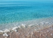 Продажа путевок на отдых на море в России (Балашиха)