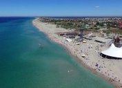 Туры в пляжные отели в России (Балашиха)