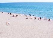 Отдых на Чёрном море из Балашихи