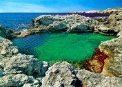 Экскурсионный отдых на Черном море из Балашихи, экскурсионные туры на Чёрное море