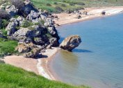 Отдых в Крыму из Балашихи