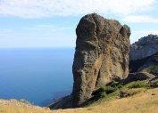 Туры в Крым купить в Балашихе