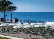 Купить туры в отели Краснодарского края (Балашиха)