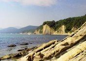 Туры на Чёрное море в Краснодарский край из Балашихи