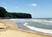 Пляжный отдых в Краснодарском крае из Балашихи цены