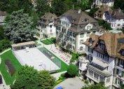 Школа пансион в Швейцарии (образование за границей из Балашихи)