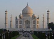 Экскурсионные туры в Индию из Балашихи