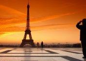 Экскурсионные туры во Францию из Балашихи