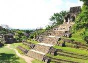 Экскурсионные туры в Мексику из Балашихи