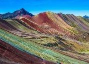 Экзотические туры в горы из Балашихи