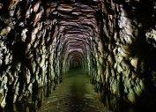 Экскурсии в пещеры из Балашихи, экскурсионные туры в горы с посещением пещер