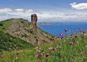 Туры в горы на море из Балашихи