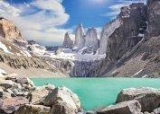 Отдых в горах цены (Балашиха)