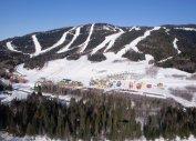 Отдых на горнолыжных курортах из Балашихи