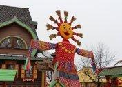 Экскурсионный тур Переславль-Залесский